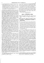 giornale/RAV0068495/1883/unico/00000011