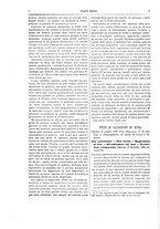 giornale/RAV0068495/1883/unico/00000012