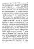 giornale/RAV0068495/1883/unico/00000013