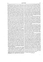giornale/RAV0068495/1883/unico/00000014