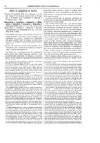 giornale/RAV0068495/1883/unico/00000015