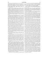 giornale/RAV0068495/1883/unico/00000016