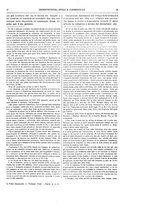 giornale/RAV0068495/1883/unico/00000017