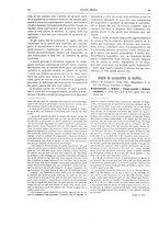 giornale/RAV0068495/1883/unico/00000018