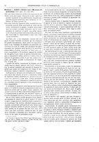 giornale/RAV0068495/1883/unico/00000019