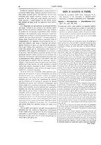 giornale/RAV0068495/1883/unico/00000020