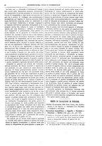 giornale/RAV0068495/1883/unico/00000021
