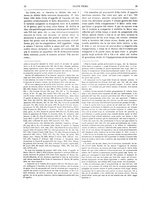 giornale/RAV0068495/1883/unico/00000022
