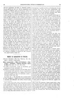 giornale/RAV0068495/1883/unico/00000023