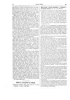 giornale/RAV0068495/1883/unico/00000024