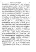 giornale/RAV0068495/1883/unico/00000025
