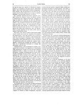 giornale/RAV0068495/1883/unico/00000026