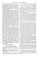 giornale/RAV0068495/1883/unico/00000027