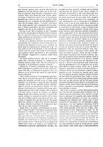 giornale/RAV0068495/1883/unico/00000028