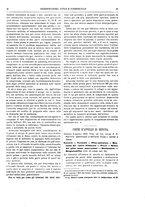 giornale/RAV0068495/1883/unico/00000029