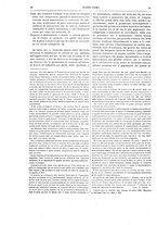 giornale/RAV0068495/1883/unico/00000030