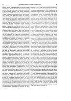 giornale/RAV0068495/1883/unico/00000031