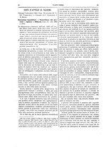 giornale/RAV0068495/1883/unico/00000032