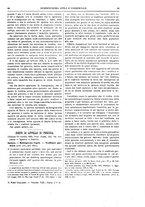 giornale/RAV0068495/1883/unico/00000033