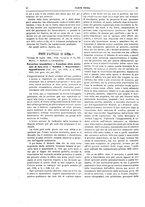 giornale/RAV0068495/1883/unico/00000034