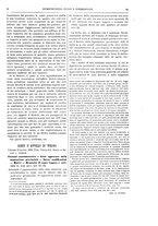 giornale/RAV0068495/1883/unico/00000035