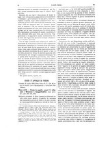 giornale/RAV0068495/1883/unico/00000036