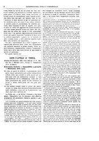 giornale/RAV0068495/1883/unico/00000037