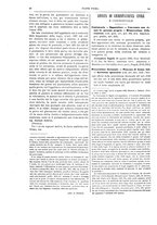 giornale/RAV0068495/1883/unico/00000038