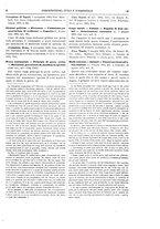 giornale/RAV0068495/1883/unico/00000039