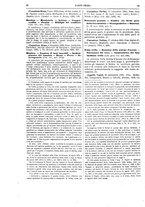 giornale/RAV0068495/1883/unico/00000040