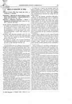 giornale/RAV0068495/1883/unico/00000041