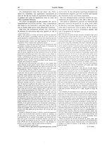 giornale/RAV0068495/1883/unico/00000042