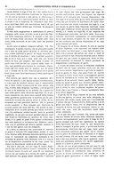 giornale/RAV0068495/1883/unico/00000043