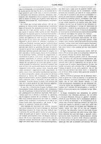 giornale/RAV0068495/1883/unico/00000044