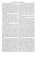 giornale/RAV0068495/1883/unico/00000045