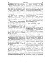 giornale/RAV0068495/1883/unico/00000046