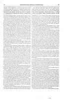 giornale/RAV0068495/1883/unico/00000047