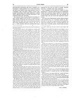 giornale/RAV0068495/1883/unico/00000048