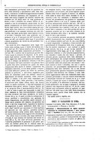 giornale/RAV0068495/1883/unico/00000049