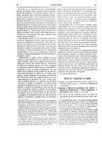 giornale/RAV0068495/1883/unico/00000050
