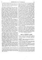 giornale/RAV0068495/1883/unico/00000051