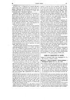 giornale/RAV0068495/1883/unico/00000052