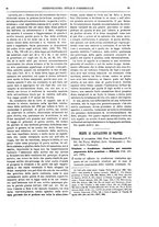 giornale/RAV0068495/1883/unico/00000053