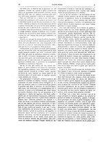 giornale/RAV0068495/1883/unico/00000054