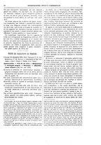 giornale/RAV0068495/1883/unico/00000055