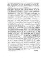 giornale/RAV0068495/1883/unico/00000056