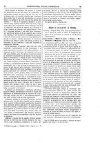 giornale/RAV0068495/1883/unico/00000057