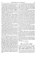 giornale/RAV0068495/1883/unico/00000059