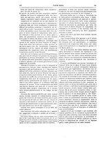 giornale/RAV0068495/1883/unico/00000060