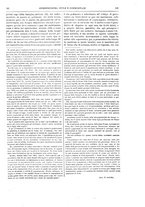 giornale/RAV0068495/1883/unico/00000181